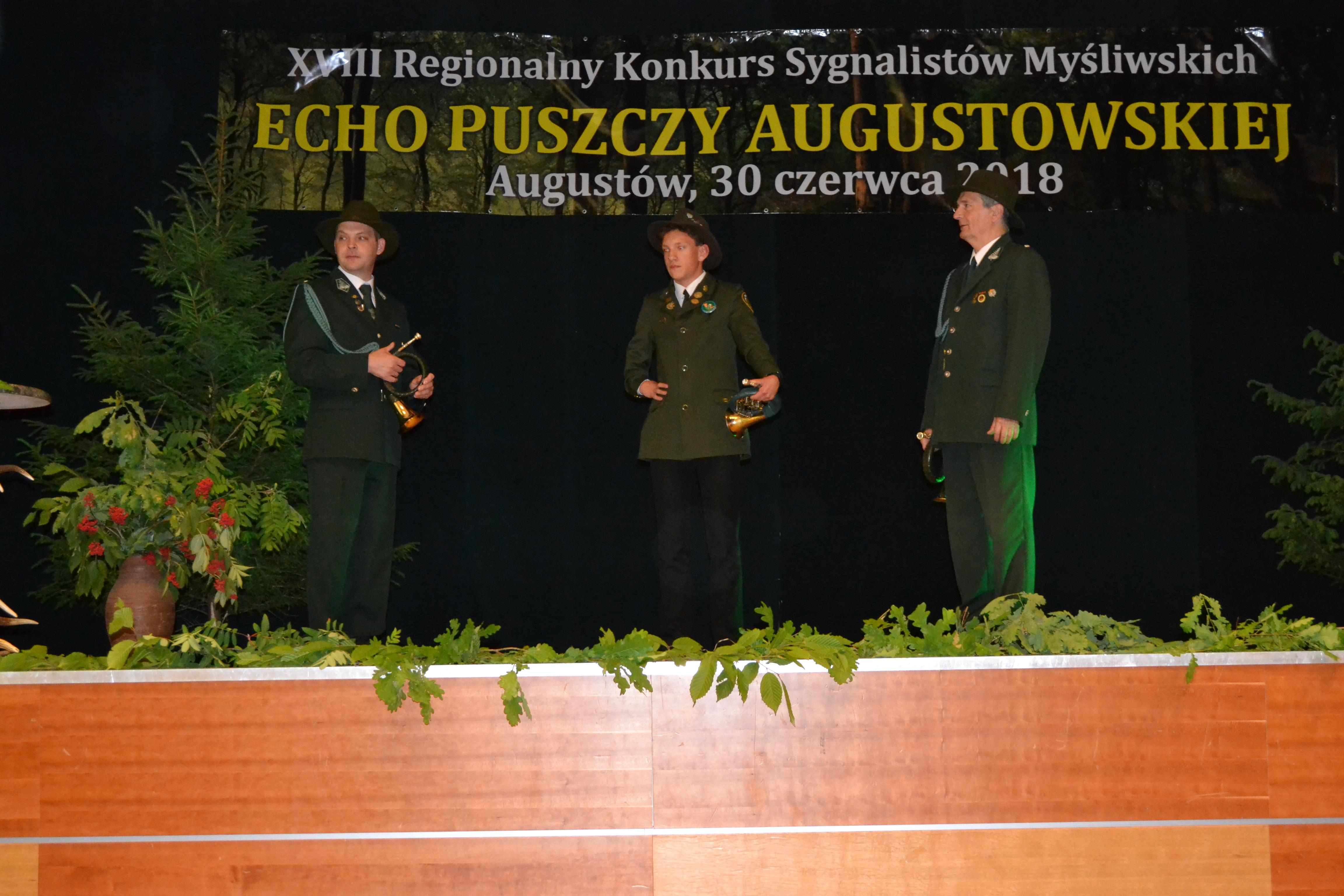 Aistis Pučinskas iš Kazlų Rūdos ansamblių C kategorija I vieta