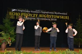 Marijampoles meno mokyklos ansamblis D kategorija I vieta