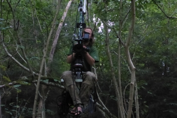 P1030231_Filming
