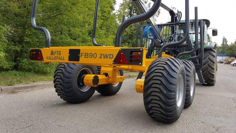 FB90 2WD12 (1)