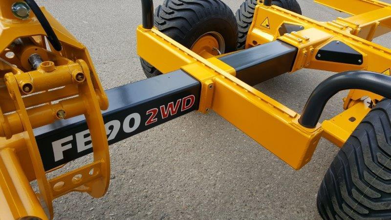 FB90 2WD14 (1)