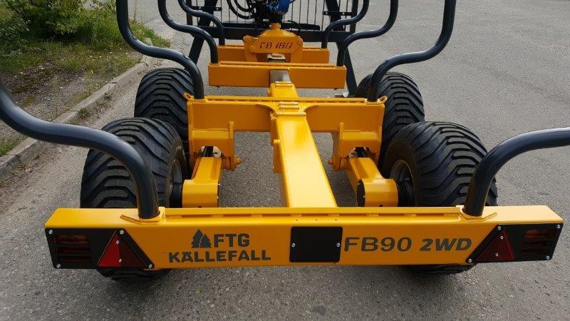 FB90 2WD4 (1)