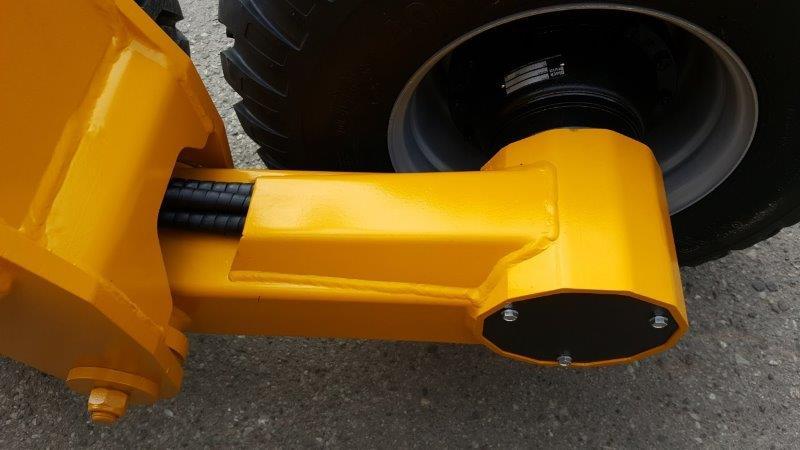FB90 2WD6 (1)