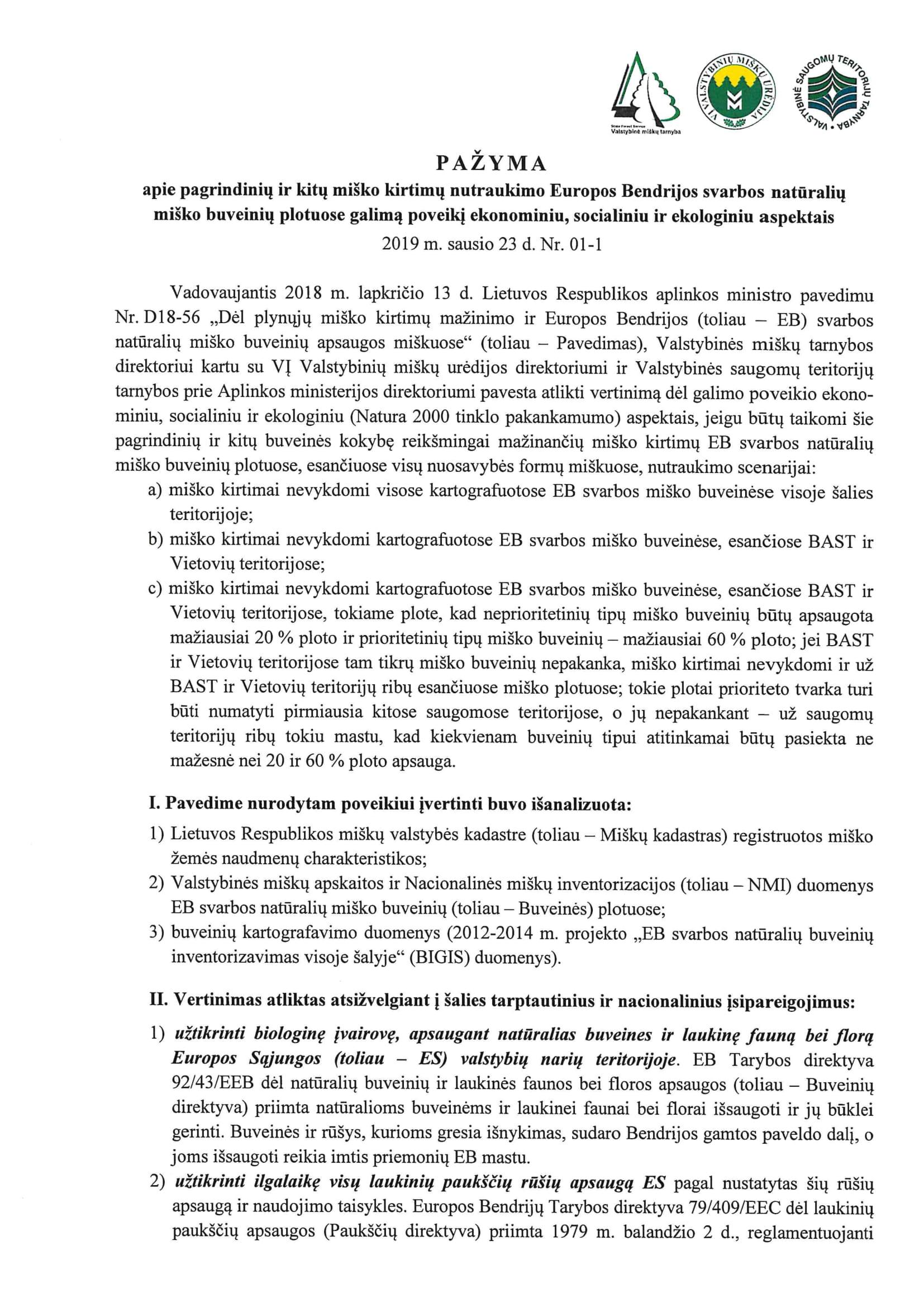 EB buveiniu Pazyma VMT VMU VSTT 2019.01.23 (su parasais)[38073]-01