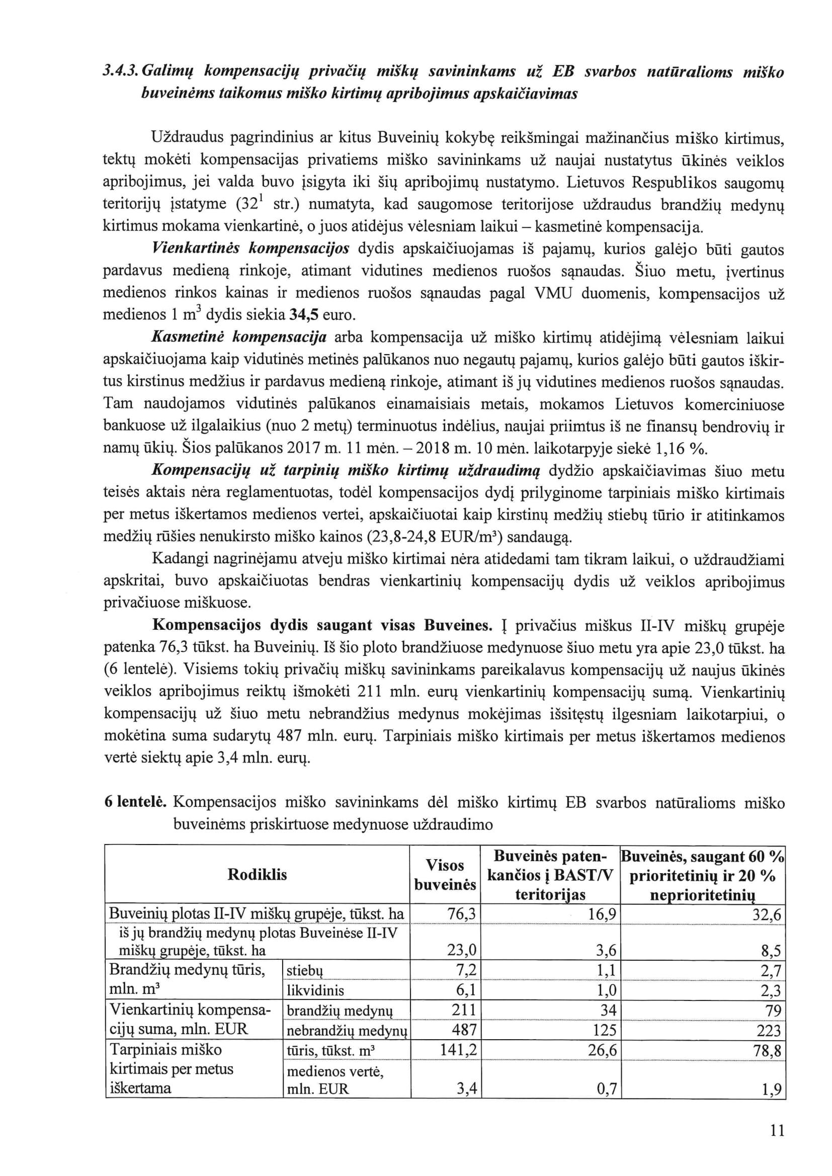EB buveiniu Pazyma VMT VMU VSTT 2019.01.23 (su parasais)[38073]-11