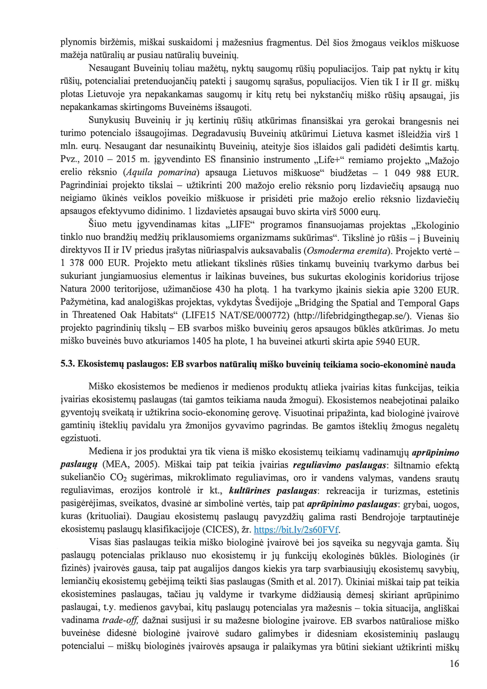 EB buveiniu Pazyma VMT VMU VSTT 2019.01.23 (su parasais)[38073]-16
