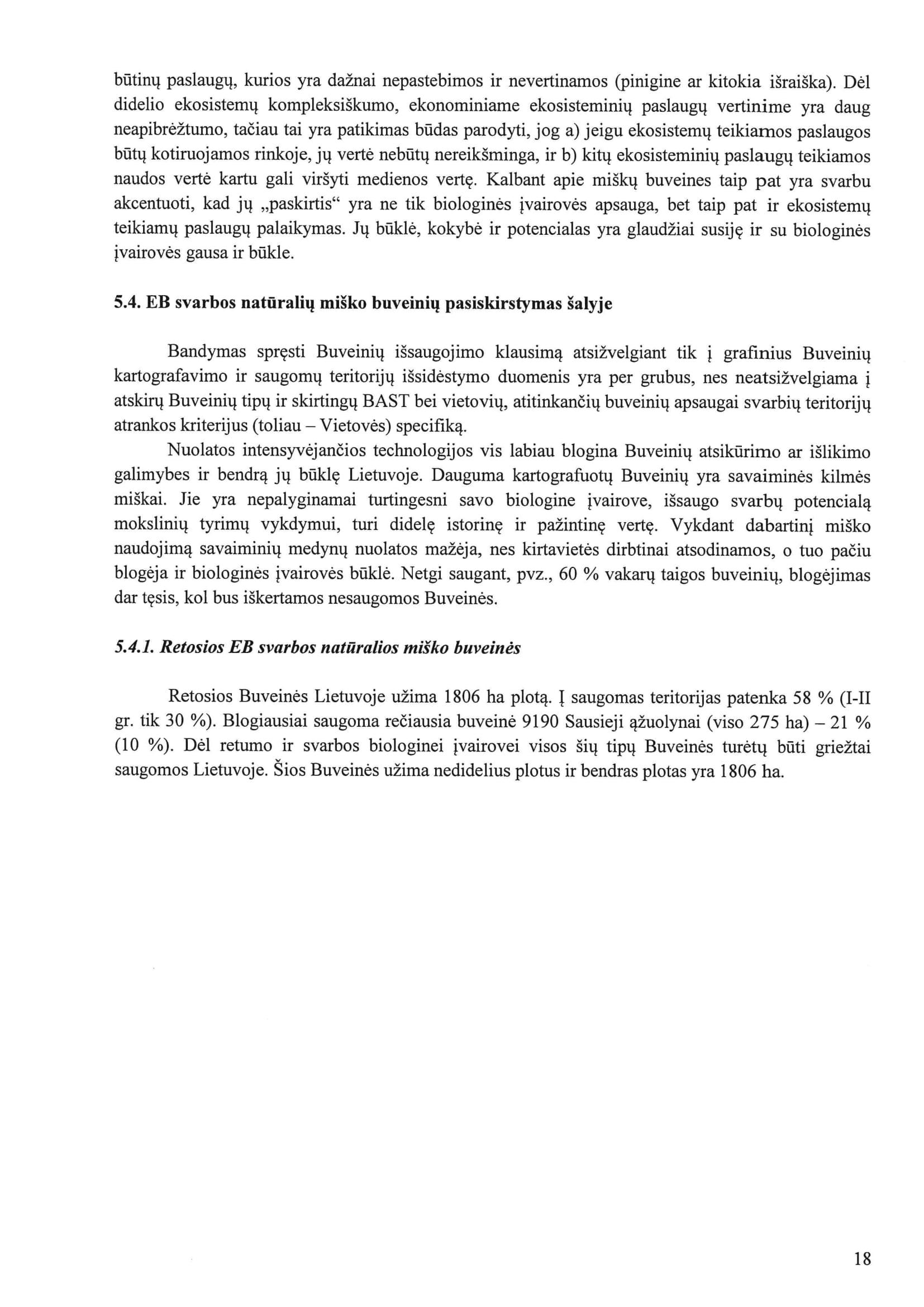 EB buveiniu Pazyma VMT VMU VSTT 2019.01.23 (su parasais)[38073]-18