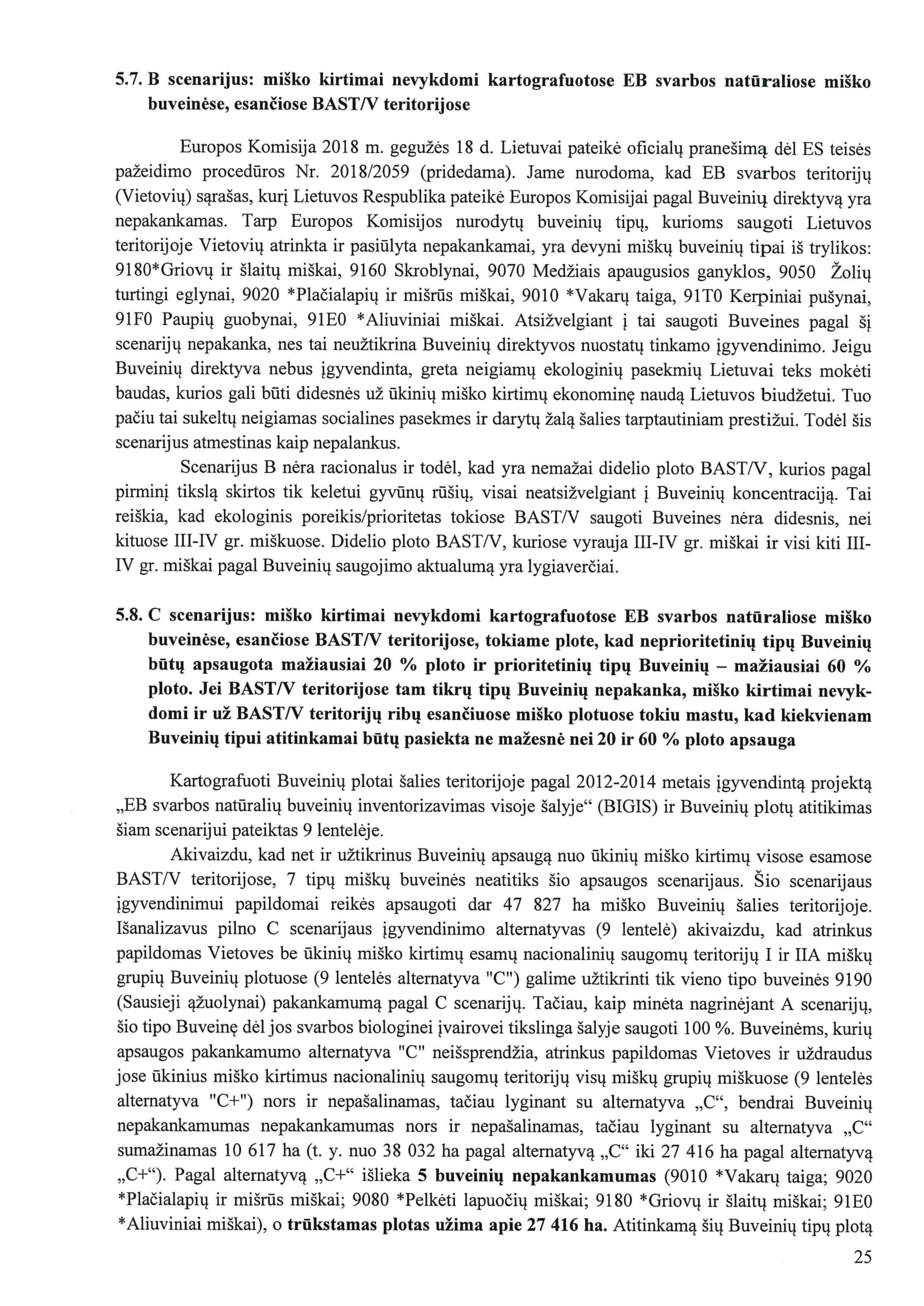 EB buveiniu Pazyma VMT VMU VSTT 2019.01.23 (su parasais)[38073]-25