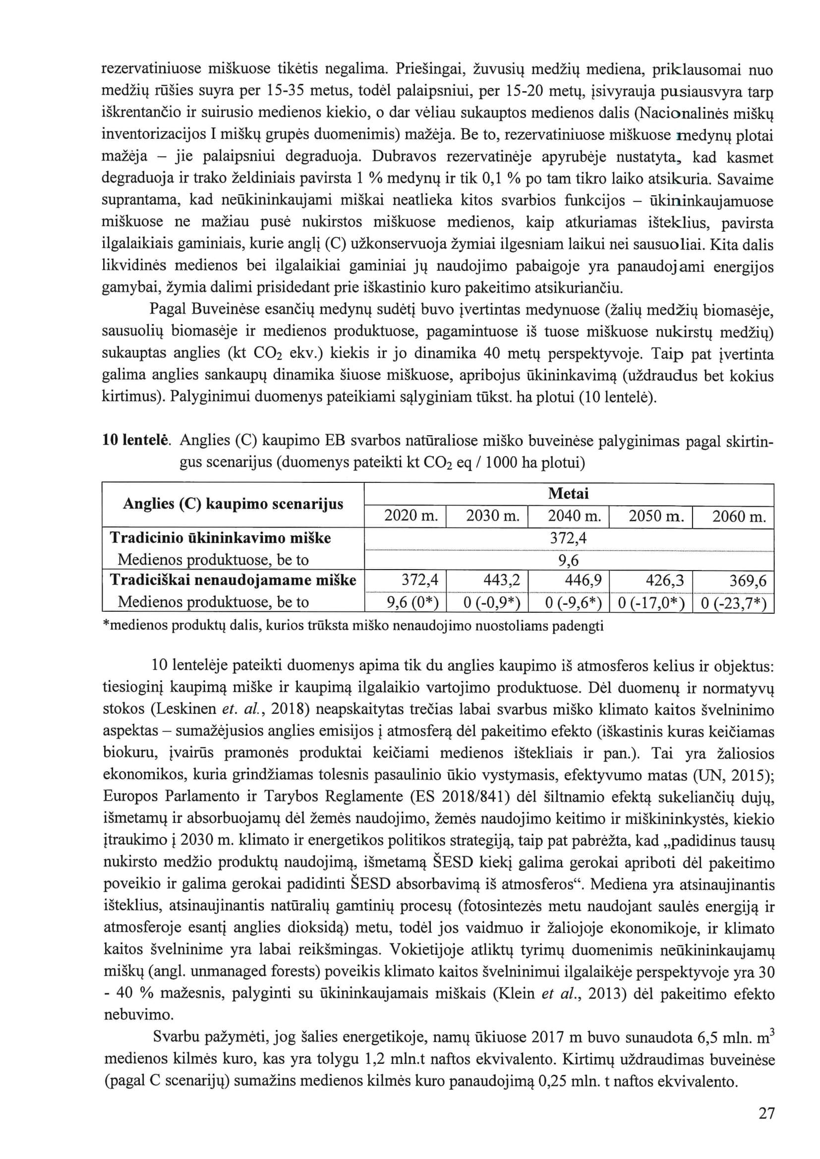 EB buveiniu Pazyma VMT VMU VSTT 2019.01.23 (su parasais)[38073]-27