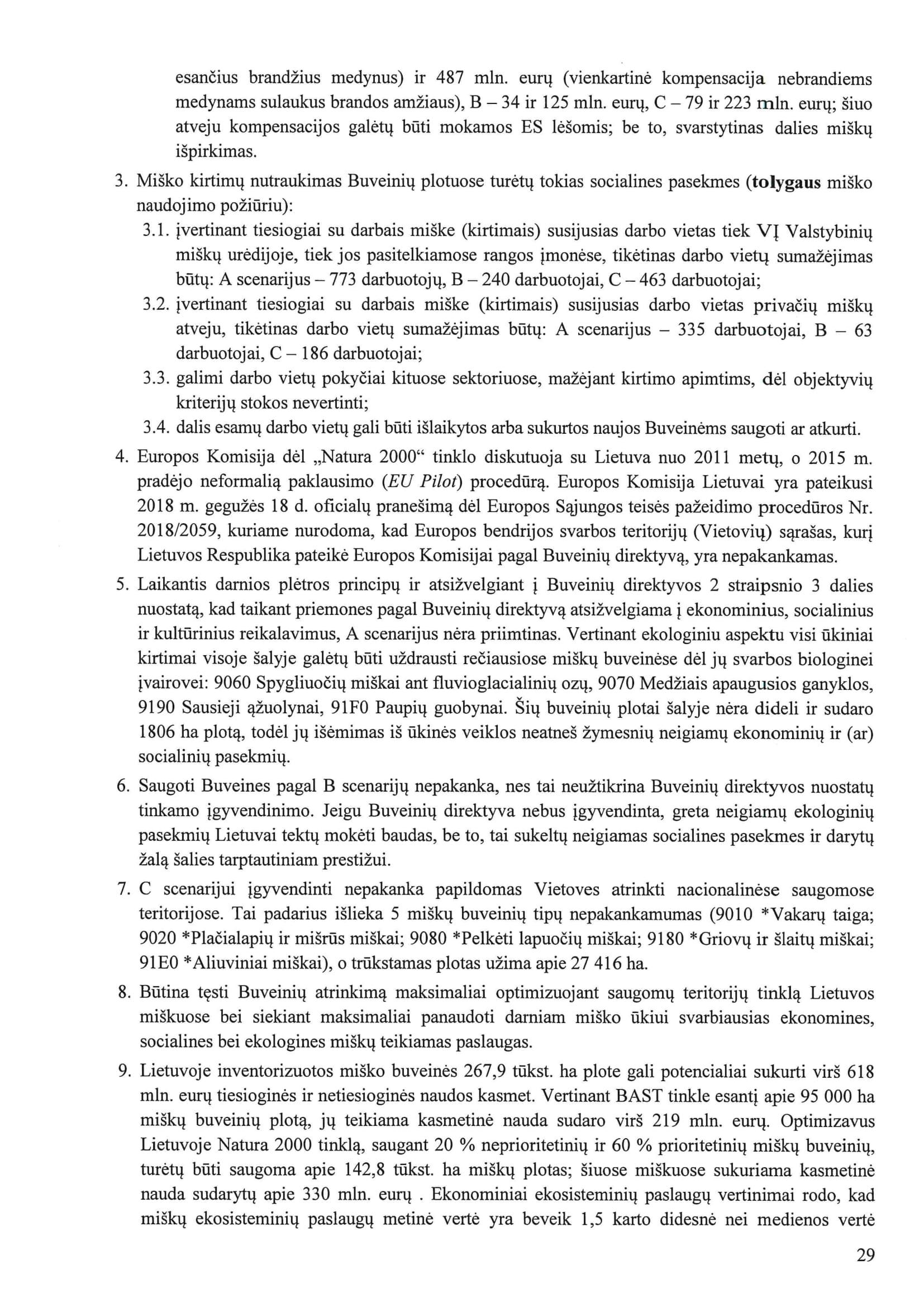 EB buveiniu Pazyma VMT VMU VSTT 2019.01.23 (su parasais)[38073]-29
