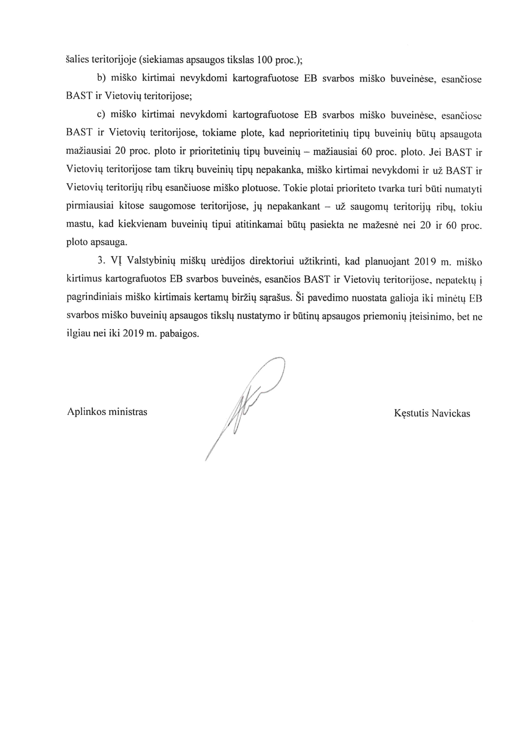 EB buveiniu Pazyma VMT VMU VSTT 2019.01.23 (su parasais)[38073]-34