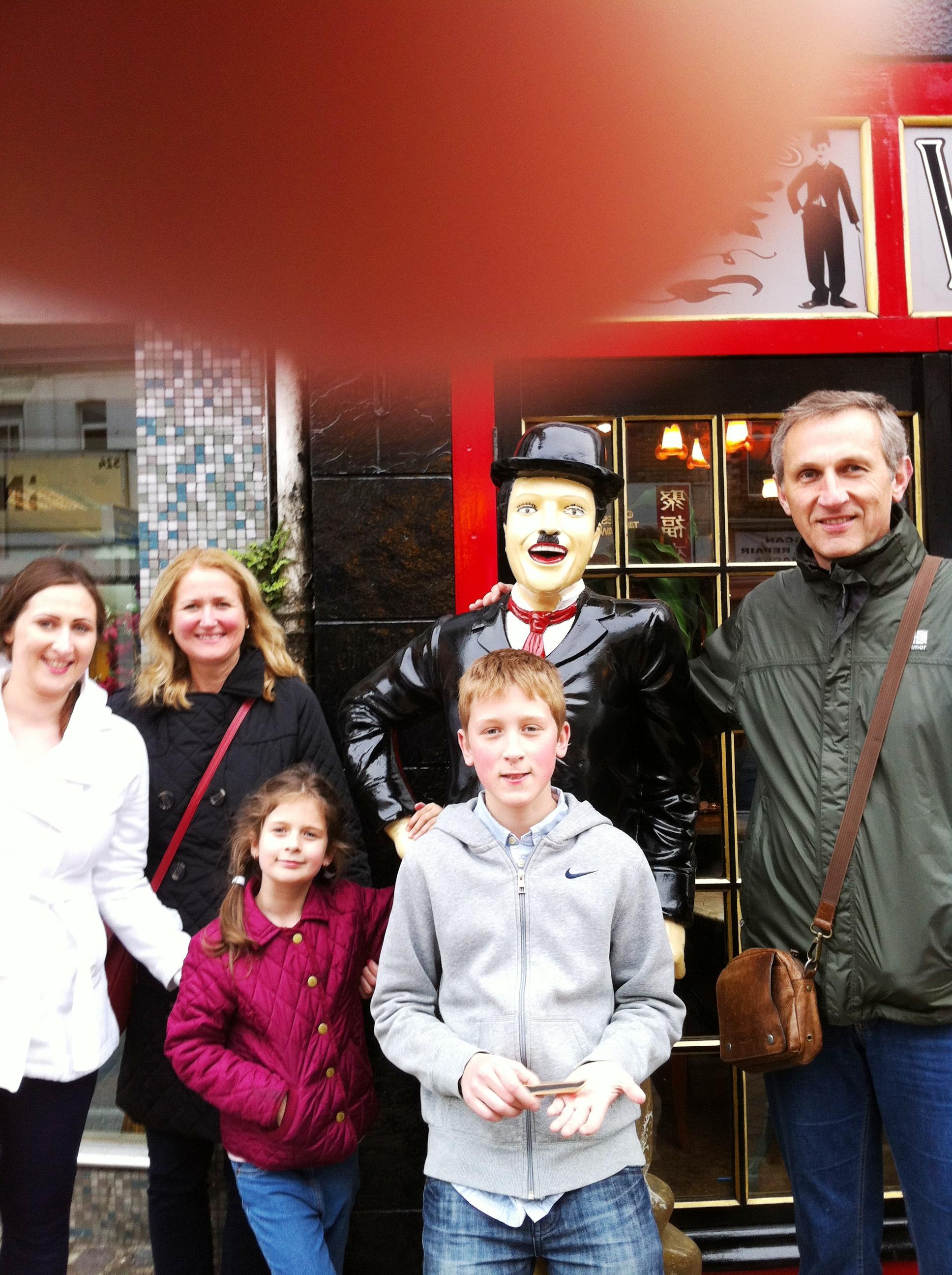 Anglijoje-su-šeima-2007