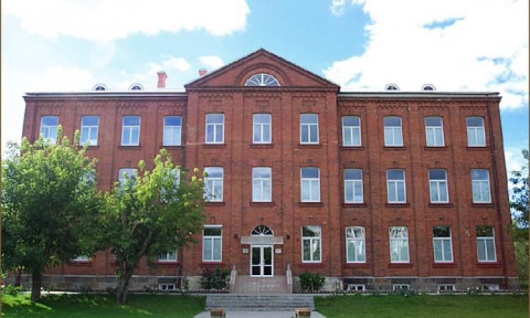 4.-Marijonų-gimnazija