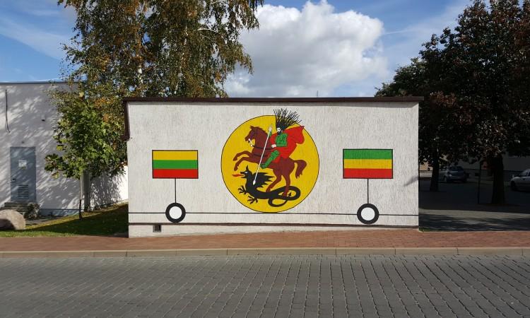 Eli-Elysee-Šv.-Jurgis-Etiopijos-karalius