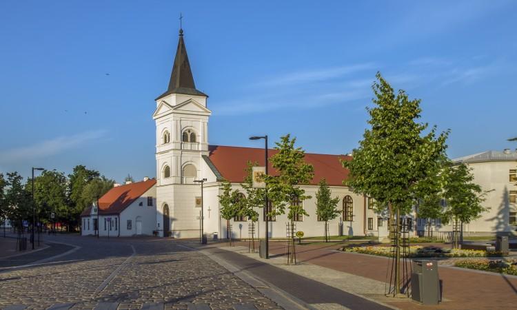 Evangelikų-liuteronų-bažnyčia_Irmantas-Šalaševičius