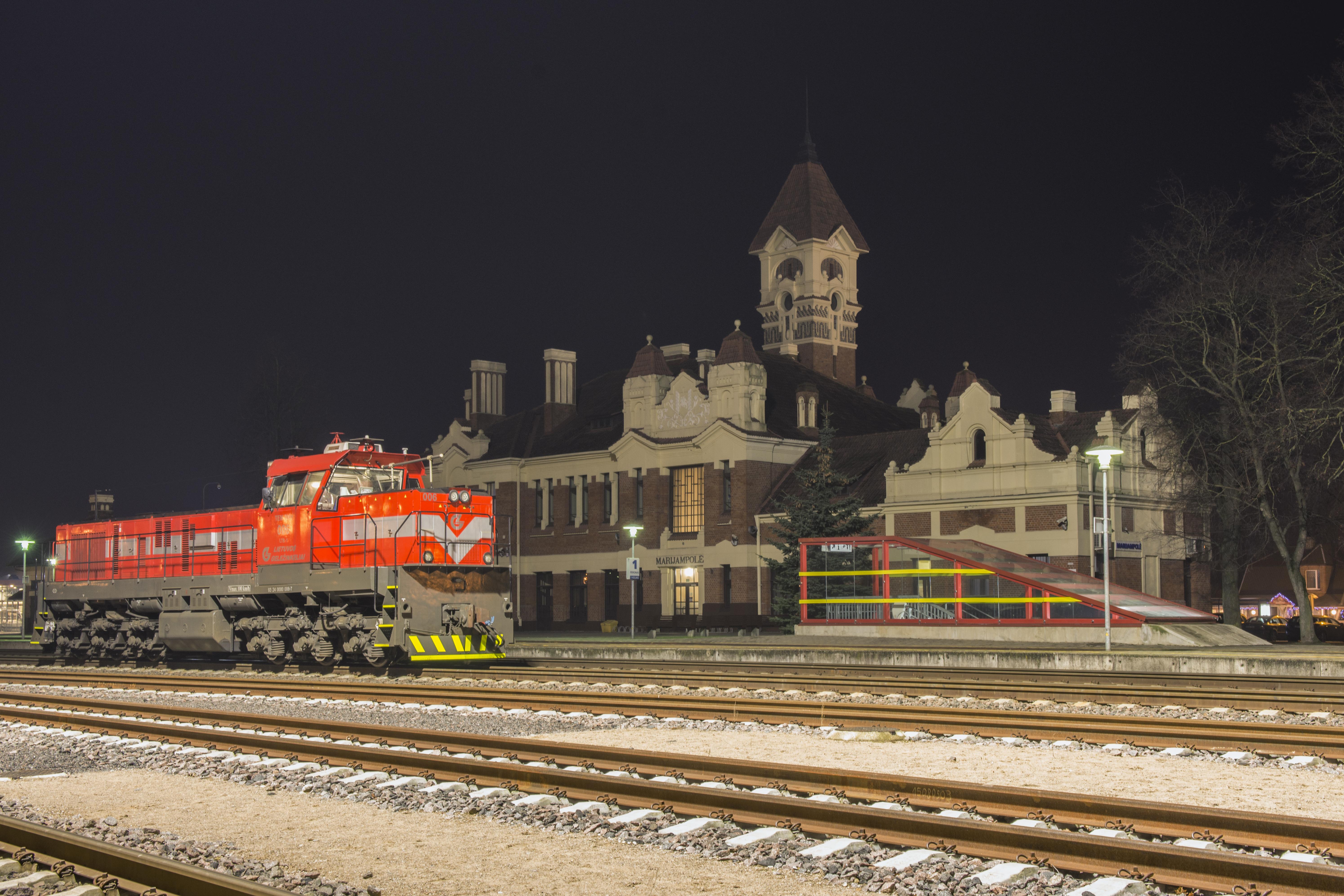 Geležinkelio-stotis-2_I.Šalaševičius