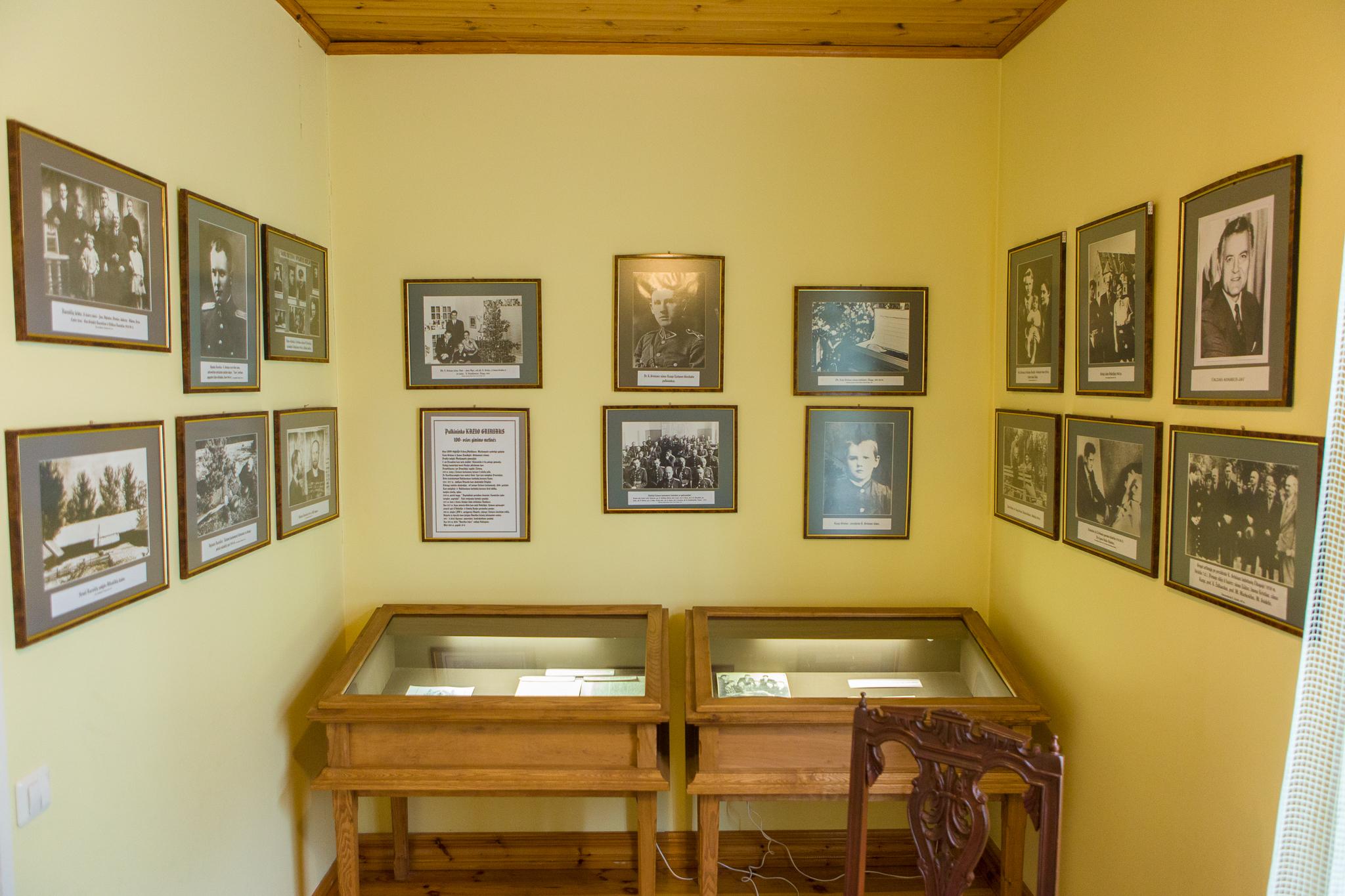 K.-Griniaus-memorialinis-muziejus_Eduardas-Bareika-5