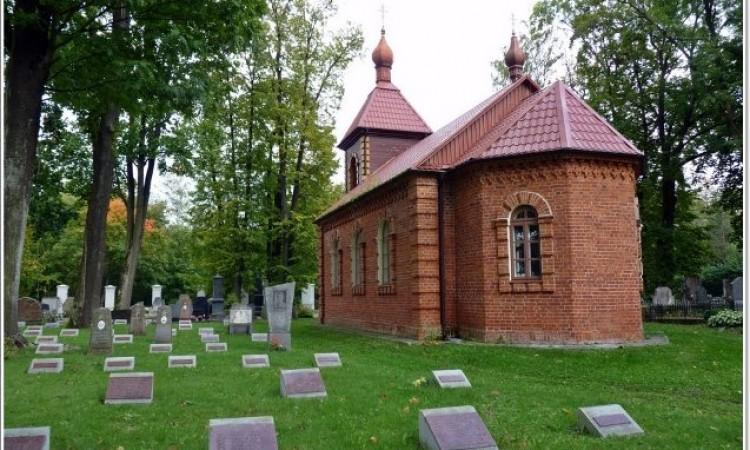Marijampolės-senosios-kapinės