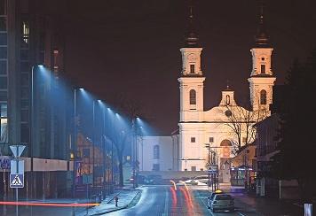 mykolo-bazilika-2
