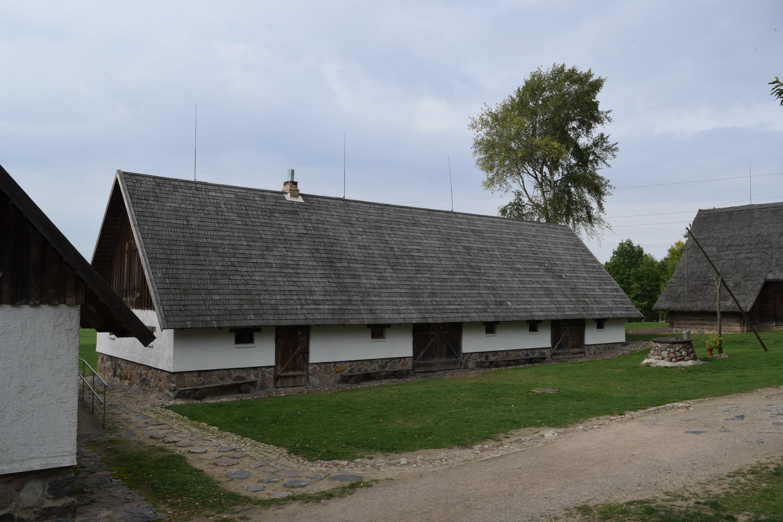 Vilkaviškis Basanavičiaus 66