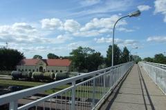 Vilkaviškis Kybartu gelezinkelio stotis