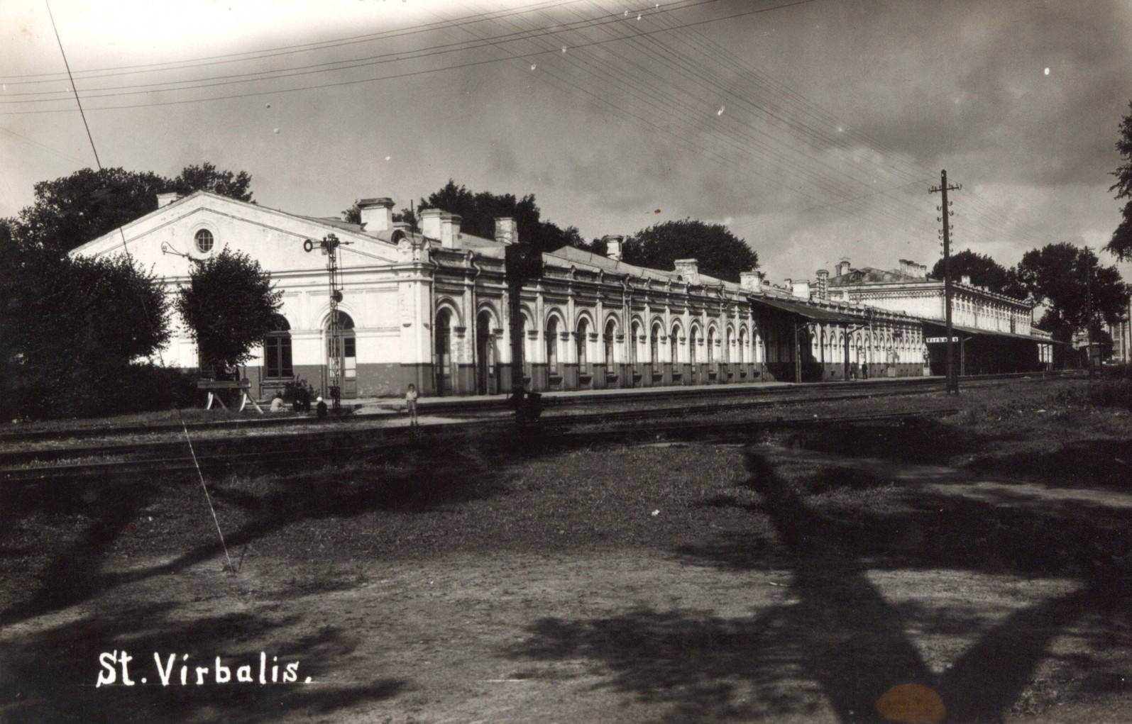 Virbalis- 4 (1)