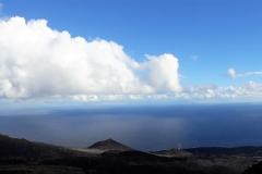LP panoramine Tenegia