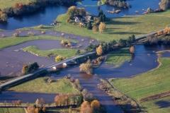 Skirgailu_tiltas_potvynis