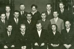 Vincevičiai Jonavos urėdijos kolektyvas 1959 m (1)