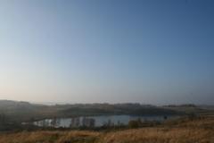Vilkaviškis Vištyčio regioninis parkas nuo 3 ežerų regyklos 2