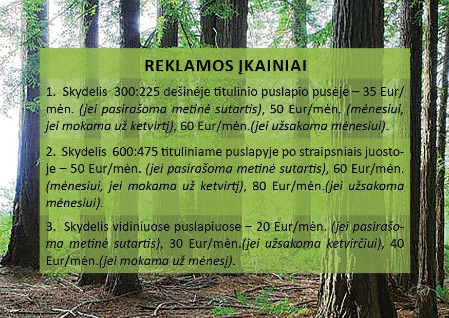 Reklamos_kainin_miskin_03_internetui