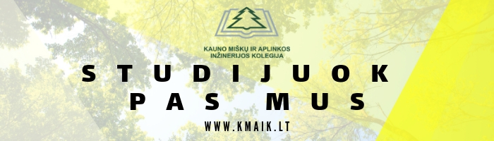 STUDIJUOK PAS MUS (2)