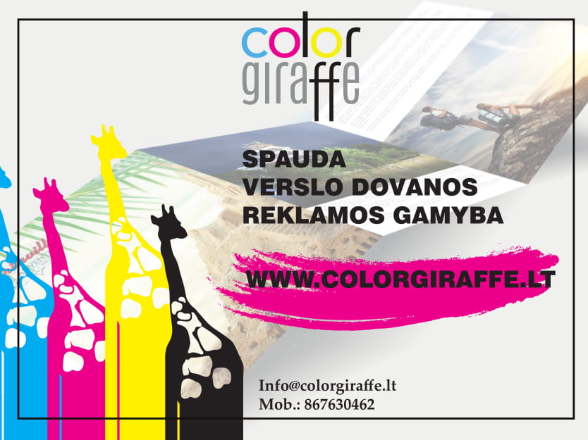 baneris Colorgiraffe-1