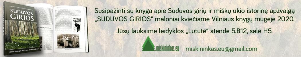 Suduvos_girios_mugei_4 resize