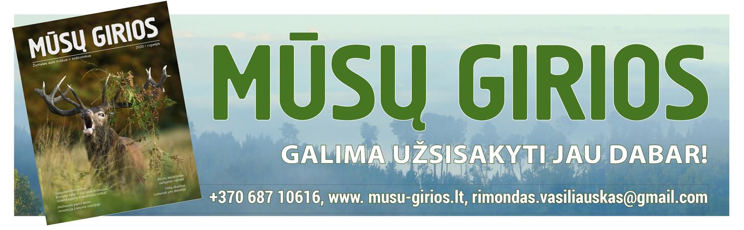 Musu girios Baneris MG_miskininkas_2020